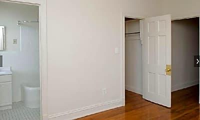 Bedroom, 1803 Biltmore St NW, 0