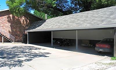 Building, 2528 N 49th St, 1