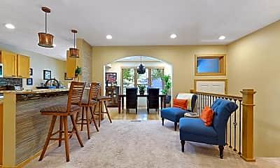 Living Room, 2210 Sherwood Ct, 1