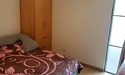 Bedroom, 98-080 Uao Pl B3, 2
