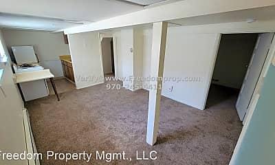 Bedroom, 611 Belford Ave, 0