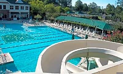 Pool, 9272 Palm Bay Cir, 2