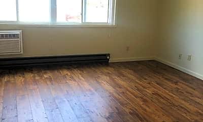 Living Room, 1245 Titan Ct, 2
