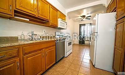 Kitchen, 14-48 31st Rd, 0