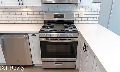 Kitchen, 2618 W Evergreen Ave, 1