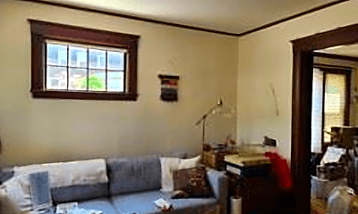 Living Room, 202 Washington St, 0