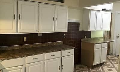 Kitchen, 3606 N 2nd St, 0