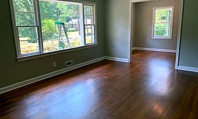 Living Room, 881 Brownwood Ave SE, 1