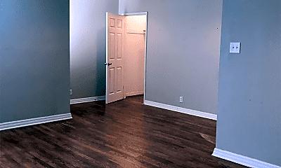 Bedroom, 1008 Broadway St, 2