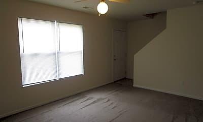 Bedroom, 430 NE Park Ln, 1
