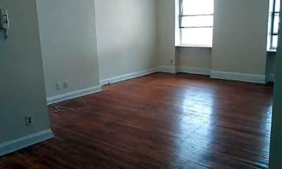Living Room, 904 Spruce St, 0