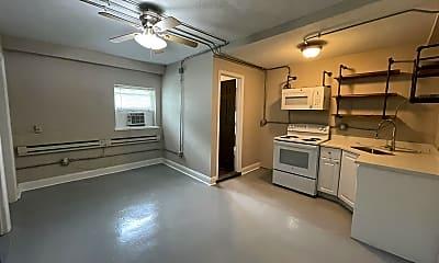 Kitchen, 3110 Grand Ave, 0