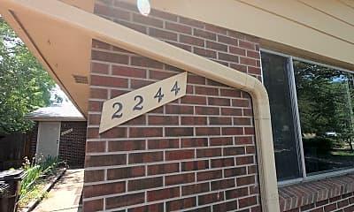 2246 Grove Cir E, 0
