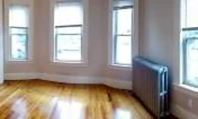 Living Room, 316 Western Ave, 0