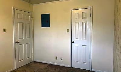 Bedroom, 2502 Schulze Dr Apt 5, 1