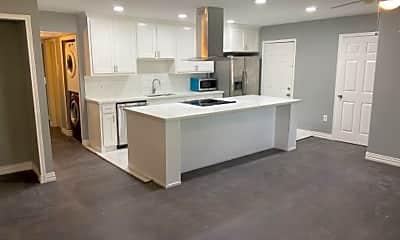 Kitchen, 319 Oxford Dr, 1