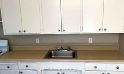 Kitchen, 2311 Laramie Ln, 0