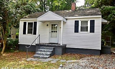 1825 Gatewood Ave, 0