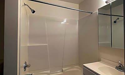 Bathroom, 14051 32nd Ave NE, 2