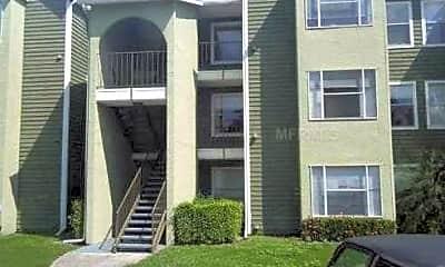 Building, 4760 Walden Cir, 0