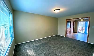 Living Room, 1205 6th St S, 1