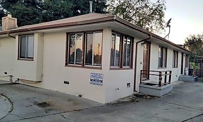 Building, 410 Bristol Blvd, 0
