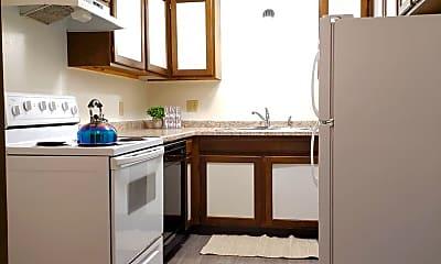 Kitchen, 503 15th St SE, 0