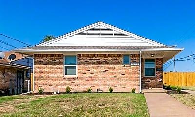 Building, 3203 S Tyler St, 0