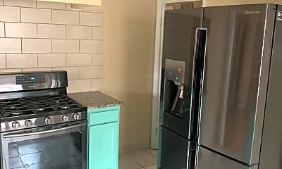 Kitchen, 14406 Roxboro Ave, 1