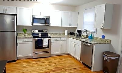 Kitchen, 121 W Main St, 0