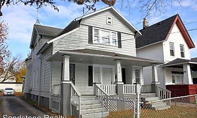 Building, 1820 Holmden Ave, 0