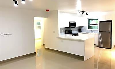 Kitchen, 2465 NE 183rd St 2, 0