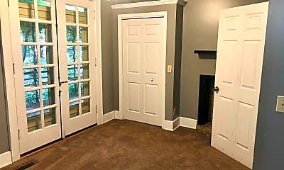Bedroom, 2034 Iuka Ave, 0
