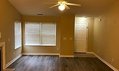 Bedroom, 6758 Cherry Bend, 1