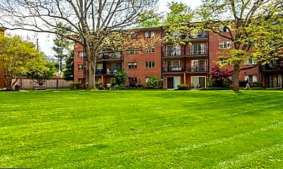 Building, 10404 Rockville Pike 101, 1