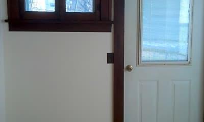 Bedroom, 807 N Main St, 2