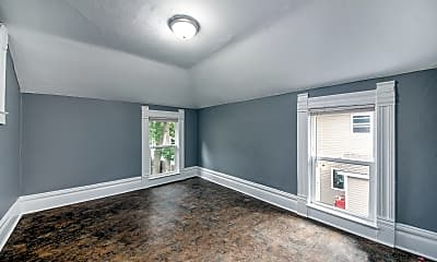 Living Room, 831 Sigsbee St SE, 2
