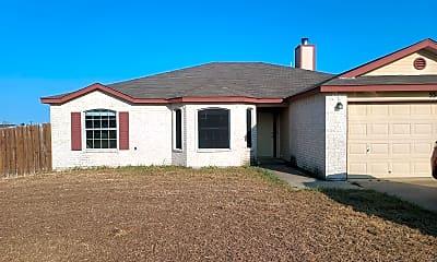 Building, 5308 Holster Dr, 0