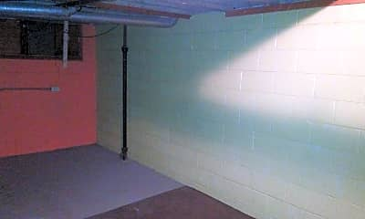 Bathroom, 3701 N 56th St, 2
