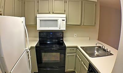 Kitchen, 411 N 90th St, 2