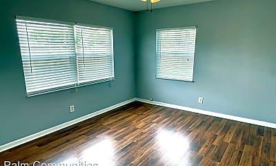 Bedroom, 3806 W El Prado Blvd, 2