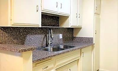 Kitchen, 4021 Stevely Ave, 0