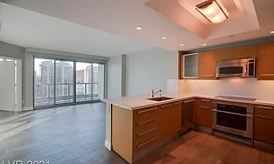 Kitchen, 222 E Karen Ave 3105, 0