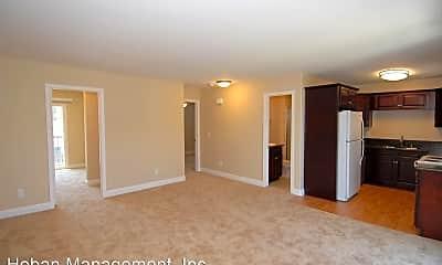 Bedroom, 143 Taft Ave, 0