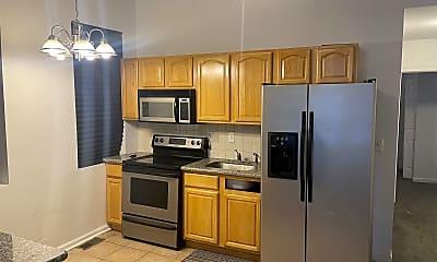 Kitchen, 1311 Medary Ave, 0