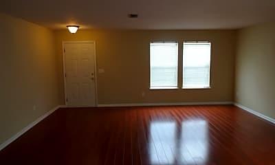 Bedroom, 12625 Daylight Trail, 1