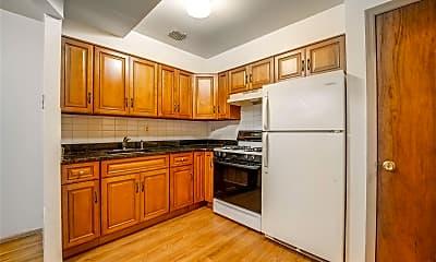 Kitchen, 162-05 45th Ave 1ST, 0