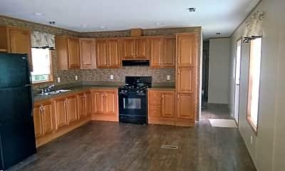 Kitchen, 5 Niles Rd, 1