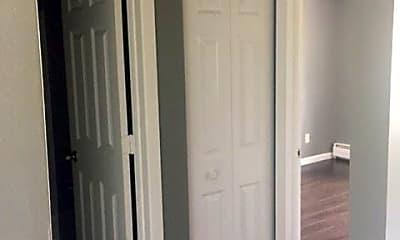 Living Room, 2101 21st Ave S, 2