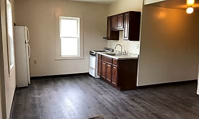 Kitchen, 519 S Beech St, 0
